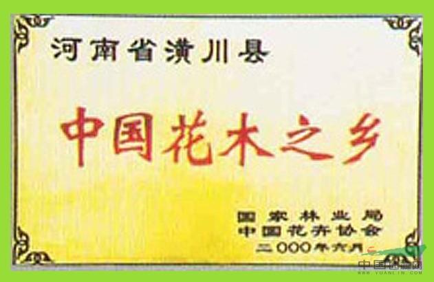 河南学利园林绿化有限责任公司