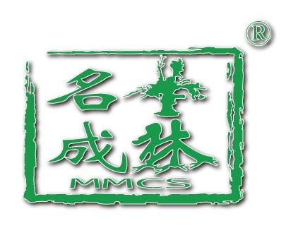 北京名木成森生物技术有限公司