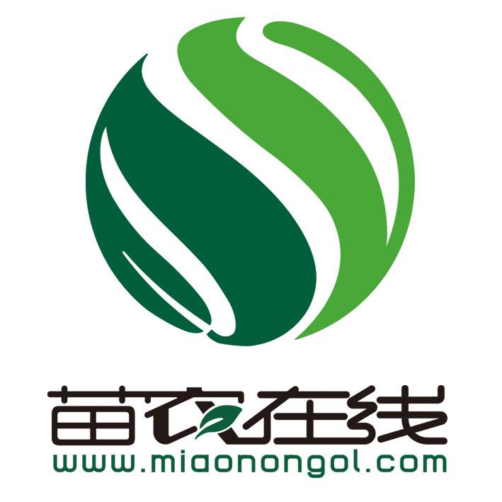 厦门椰枫生态科技有限公司