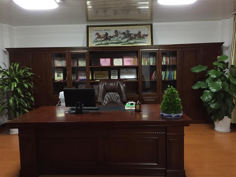 上海好苗多树木配送中心