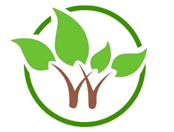 成都优安生态农业有限公司