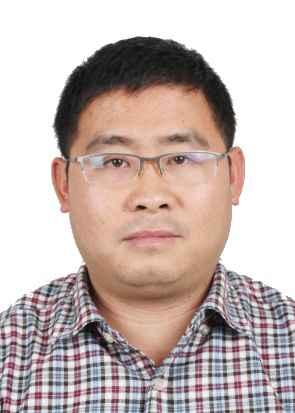 杭州力耕建设有限公司