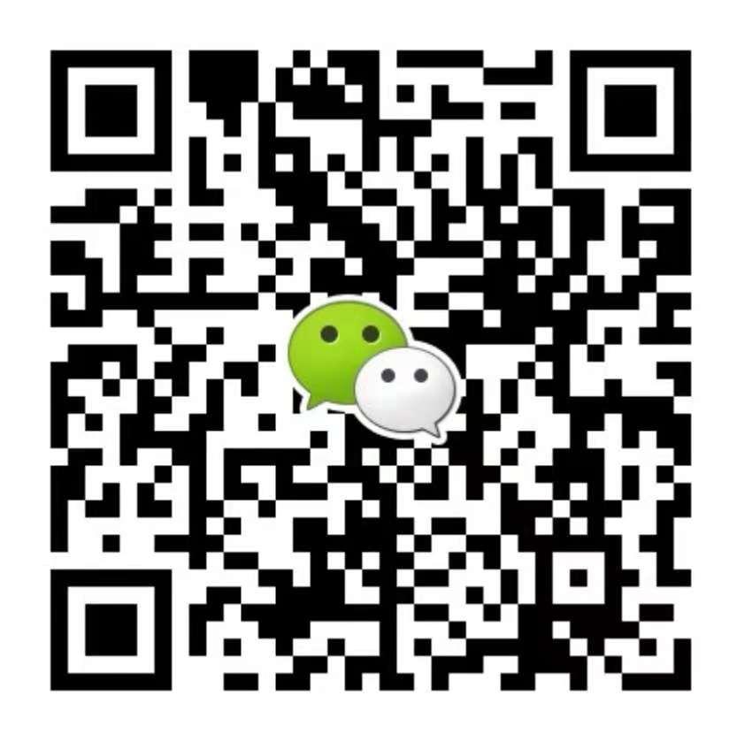郓城县鸿泰谷物种植专业合作社