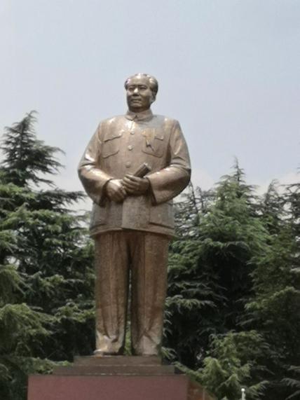 漳浦县冠景园艺场
