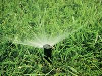 固定式喷灌,固定式喷灌设计,固定式喷灌典型设计,喷灌图片