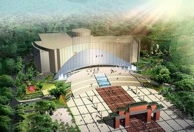 重庆景观设计学校哪个好图片