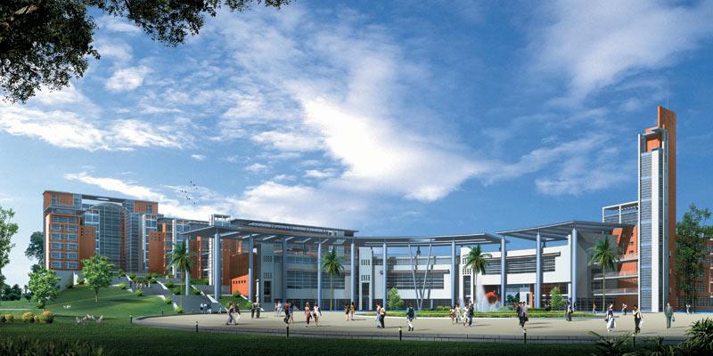 广州华南农业大学 广州华南农业大学地图 广州华南农业大学宾馆图片