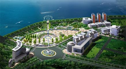 江西省人口2020总面积_2020年江西省简图